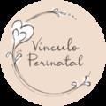 Vinculo Perinatal