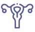 Obstetricia Ginecología