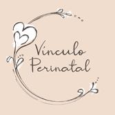 Vínculo Perinatal